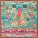 Chants from Amitabha Pure Land - 2 CDs