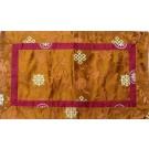 Puja Table Cloth 14x24