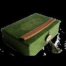 Deity Incense - Green Tara