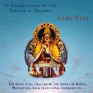 Guru Puja - Lama Choepa  2 CD