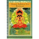 Heart Advice for Retreat