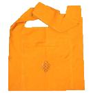 Shoulder Bag Monk Style