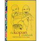 The Kopan Cook Book