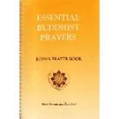 Kopan Prayer Book