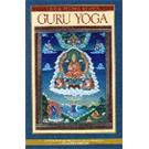 Guru Yoga of Lama Tsong Khapa