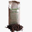 Lawudo Incense Powder - 100g