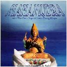 Mahamudra Meditations 1 CD
