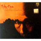Tibetan Incantations - The Meditative Sound of Buddhist Chants - CD