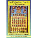 Preliminary Practice of Prostrations