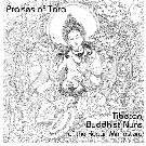 Cittamani Tara Puja - 1 CD