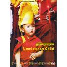 Unmistaken Child - A video
