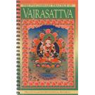 Vajrasattva - The Preliminary Practice