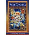 White Dzambala Wealth Practice