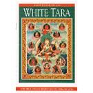 Meditations On White Tara